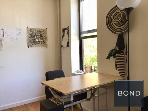 1 Bedroom, Lower East Side Rental in NYC for $2,395 - Photo 2