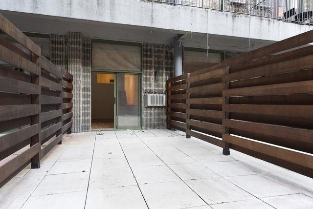 Studio, Gramercy Park Rental in NYC for $2,933 - Photo 1