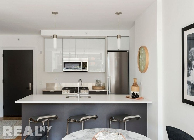 1 Bedroom, DUMBO Rental in NYC for $3,955 - Photo 2