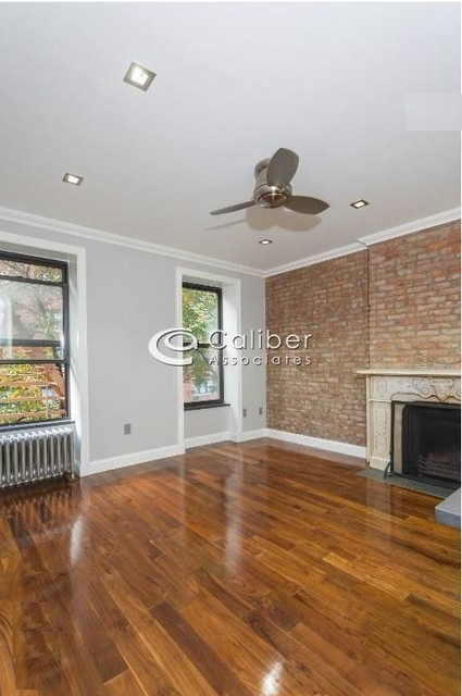 5 Bedrooms, Turtle Bay Rental in NYC for $7,000 - Photo 2