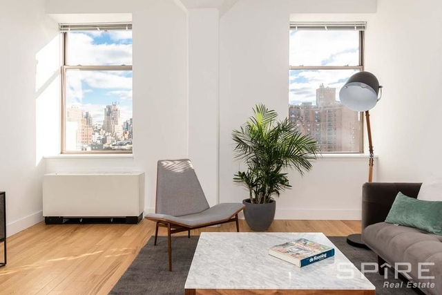 1 Bedroom, West Village Rental in NYC for $5,225 - Photo 2