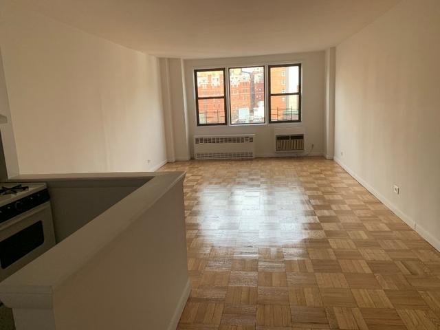 Studio, Gramercy Park Rental in NYC for $3,100 - Photo 1