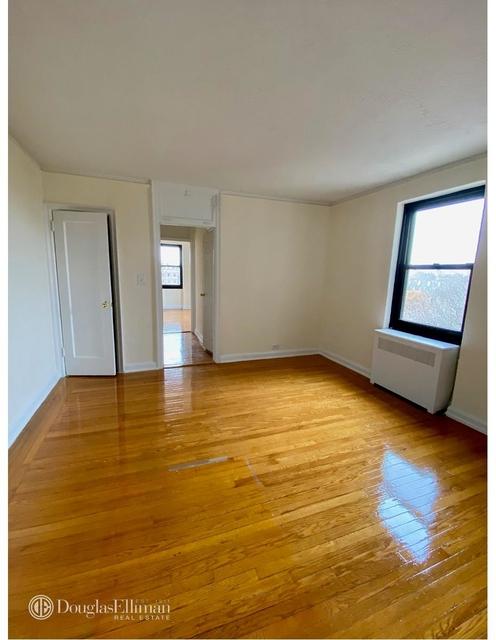 1 Bedroom, Spuyten Duyvil Rental in NYC for $1,795 - Photo 1