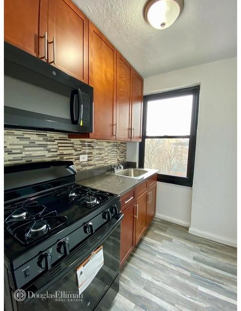 1 Bedroom, Spuyten Duyvil Rental in NYC for $1,795 - Photo 2