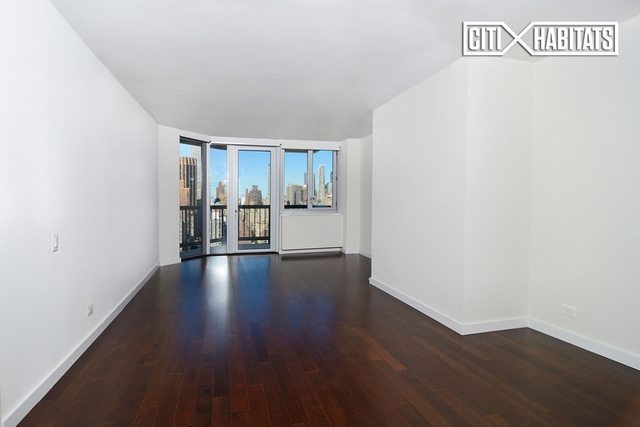 2 Bedrooms, Murray Hill Rental in NYC for $5,313 - Photo 2