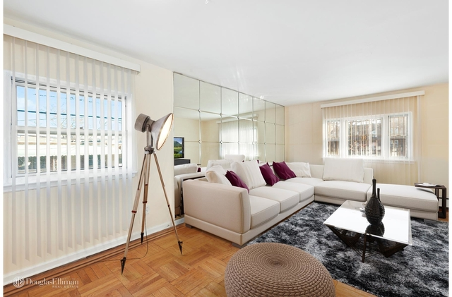 3 Bedrooms, Wakefield Rental in NYC for $2,250 - Photo 1