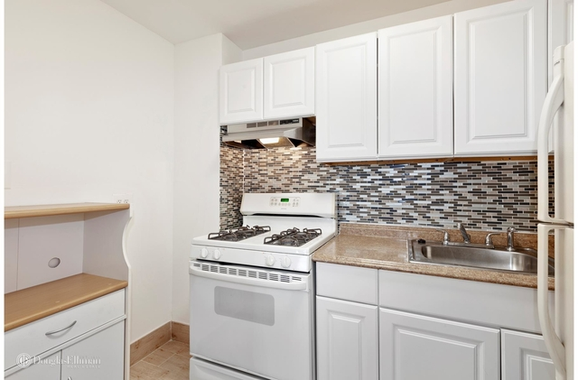 3 Bedrooms, Wakefield Rental in NYC for $2,100 - Photo 2