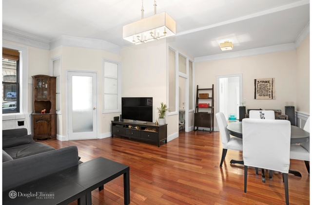 Studio, Brooklyn Heights Rental in NYC for $3,200 - Photo 2