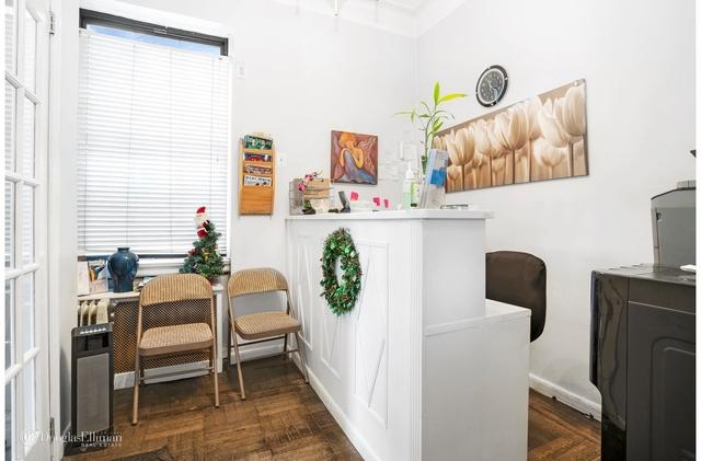 Studio, Brooklyn Heights Rental in NYC for $3,200 - Photo 1