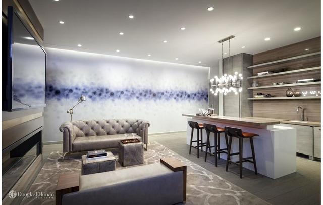 Studio, Tribeca Rental in NYC for $4,620 - Photo 2