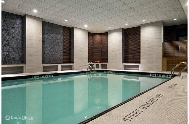 Studio, Tribeca Rental in NYC for $4,620 - Photo 1