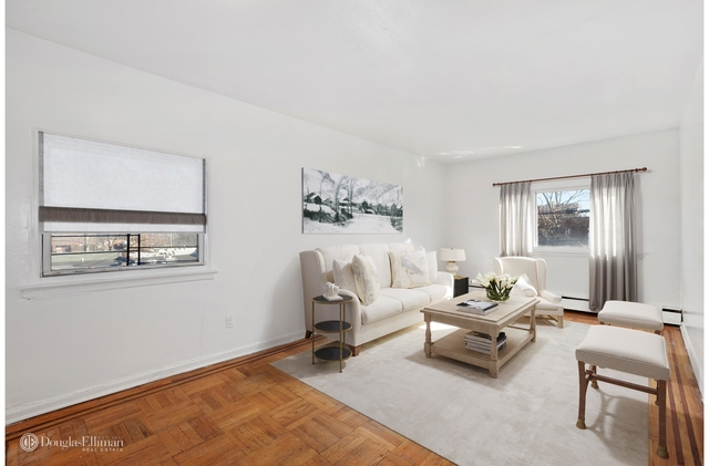 4 Bedrooms, Wakefield Rental in NYC for $2,200 - Photo 1