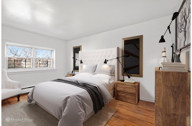 4 Bedrooms, Wakefield Rental in NYC for $2,200 - Photo 2