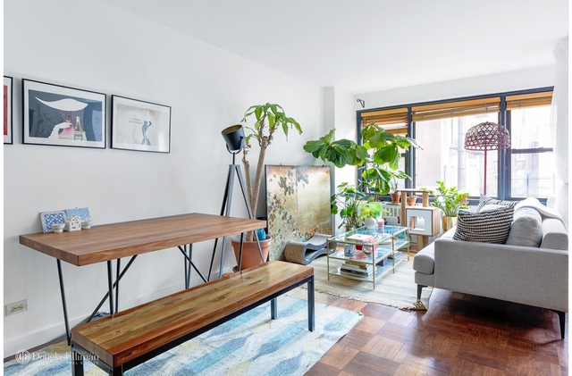 Studio, Rose Hill Rental in NYC for $2,850 - Photo 2