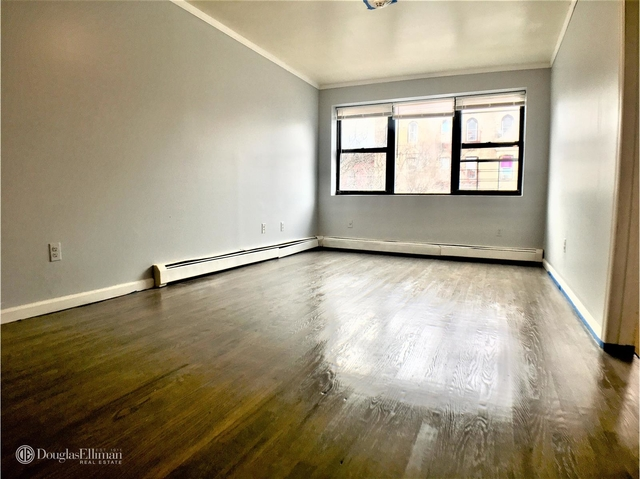 3 Bedrooms, Bedford-Stuyvesant Rental in NYC for $2,300 - Photo 2