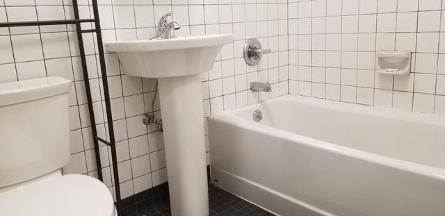 3 Bedrooms, Bushwick Rental in NYC for $2,428 - Photo 2
