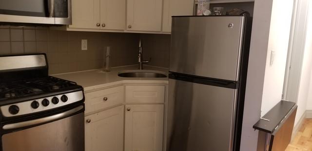 3 Bedrooms, Bushwick Rental in NYC for $2,428 - Photo 1
