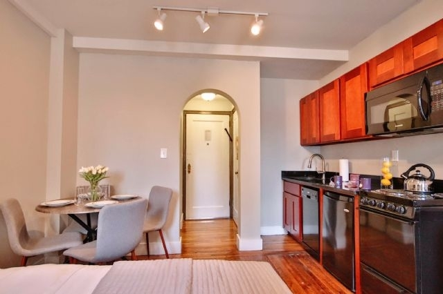 Studio, Greenwich Village Rental in NYC for $3,090 - Photo 2