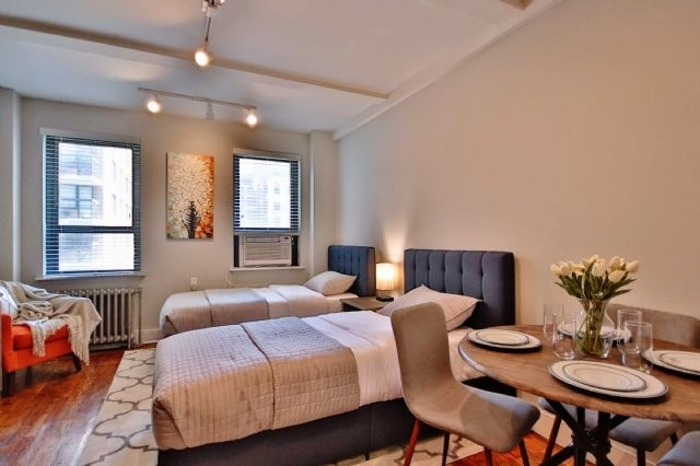 Studio, Greenwich Village Rental in NYC for $3,090 - Photo 1