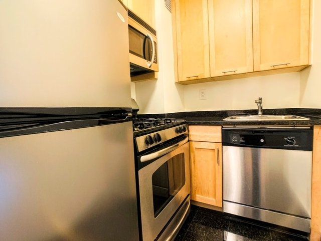 Studio, Murray Hill Rental in NYC for $2,695 - Photo 2