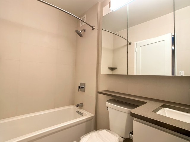 1 Bedroom, Rose Hill Rental in NYC for $3,905 - Photo 2