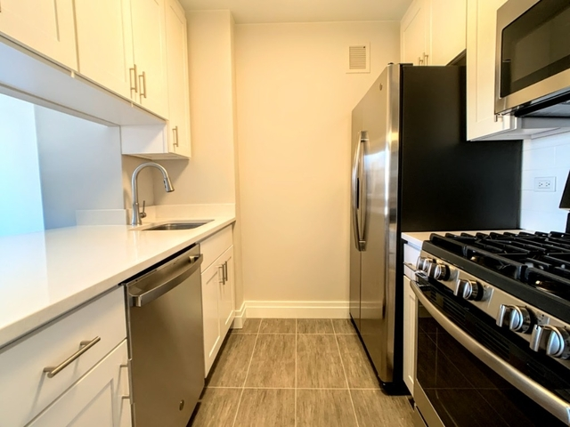 1 Bedroom, Rose Hill Rental in NYC for $3,905 - Photo 1