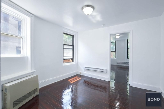 1 Bedroom, Lower East Side Rental in NYC for $2,200 - Photo 1