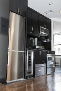 4 Bedrooms, East Village Rental in NYC for $6,412 - Photo 1