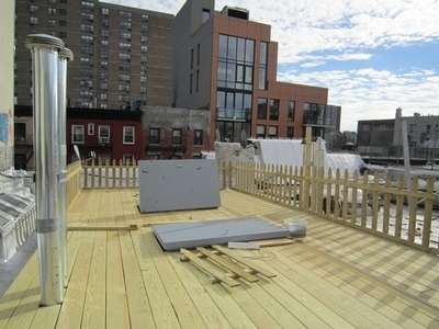 2 Bedrooms, Alphabet City Rental in NYC for $3,937 - Photo 1