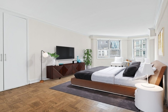 2 Bedrooms, Theater District Rental in NYC for $5,250 - Photo 2