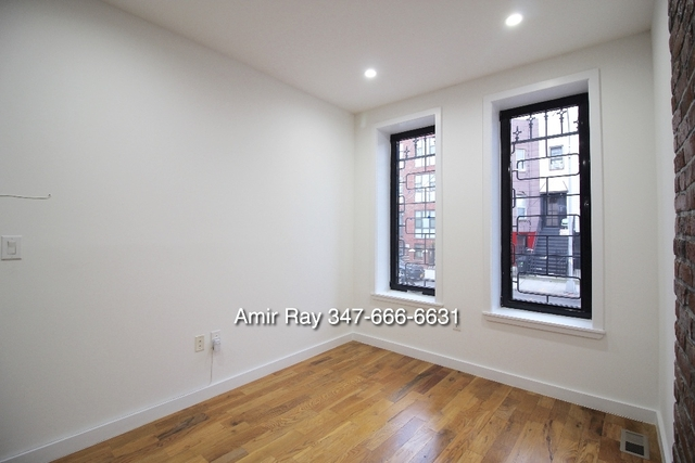 2 Bedrooms, Bushwick Rental in NYC for $2,999 - Photo 2