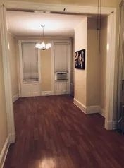 Studio, Lenox Hill Rental in NYC for $1,994 - Photo 1