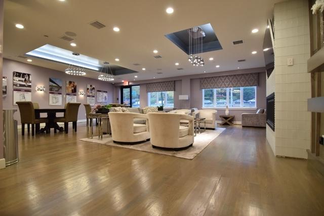 1 Bedroom, Spuyten Duyvil Rental in NYC for $2,660 - Photo 1