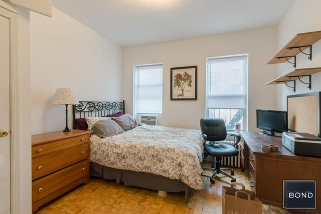 2 Bedrooms, East Village Rental in NYC for $2,250 - Photo 2