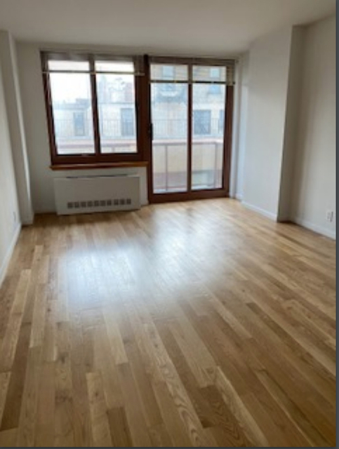 1 Bedroom, Carnegie Hill Rental in NYC for $3,395 - Photo 1