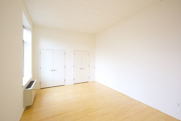 1 Bedroom, East Harlem Rental in NYC for $2,442 - Photo 2