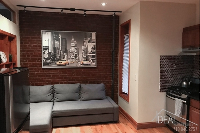 2 Bedrooms, Carroll Gardens Rental in NYC for $3,500 - Photo 2