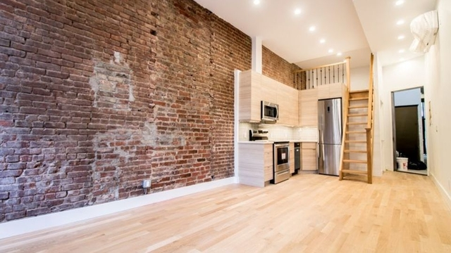 Studio, Greenpoint Rental in NYC for $2,600 - Photo 1