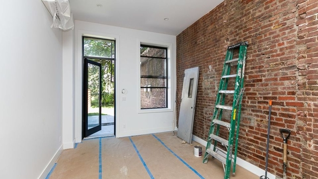 Studio, Greenpoint Rental in NYC for $2,600 - Photo 2