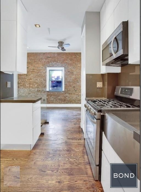 4 Bedrooms, Rose Hill Rental in NYC for $6,706 - Photo 2