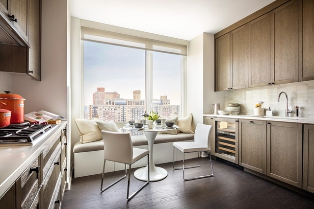 2 Bedrooms, Yorkville Rental in NYC for $8,195 - Photo 1