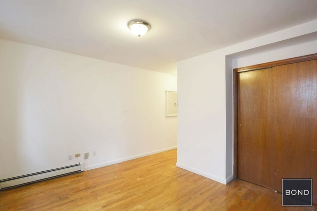 Studio, Lower East Side Rental in NYC for $2,200 - Photo 2