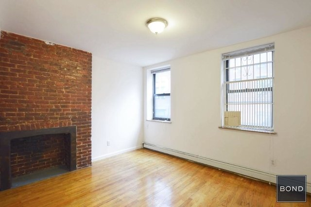 Studio, Lower East Side Rental in NYC for $2,200 - Photo 1