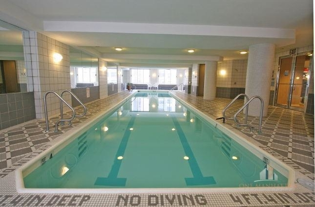 5 Bedrooms, Yorkville Rental in NYC for $15,900 - Photo 1
