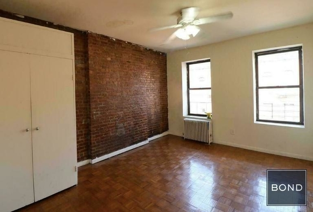 3 Bedrooms, Yorkville Rental in NYC for $2,825 - Photo 1