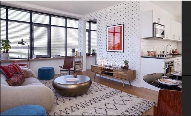 2 Bedrooms, Stapleton Rental in NYC for $2,537 - Photo 1