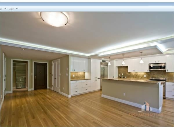 4 Bedrooms, Lincoln Square Rental in NYC for $30,000 - Photo 1