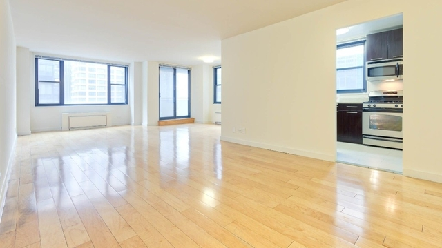 1 Bedroom, Murray Hill Rental in NYC for $4,725 - Photo 1