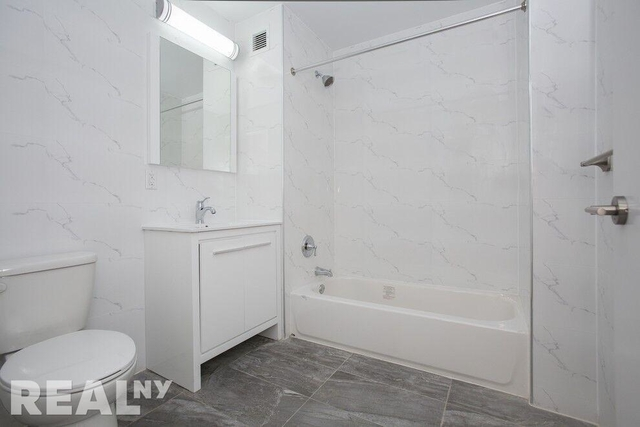 Studio, Alphabet City Rental in NYC for $2,383 - Photo 2