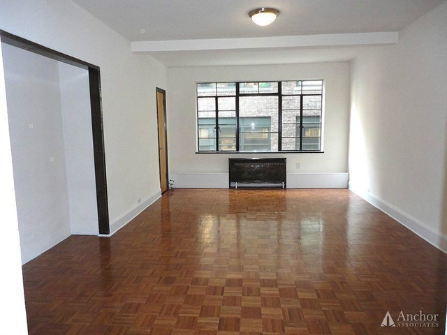Studio, Turtle Bay Rental in NYC for $2,675 - Photo 1